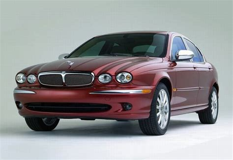 how to learn everything about cars 2006 jaguar xk interior image gallery 2006 jaguar cars