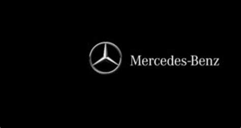 vacancies at mercedes sa mercedes in south africa learnerships 2018