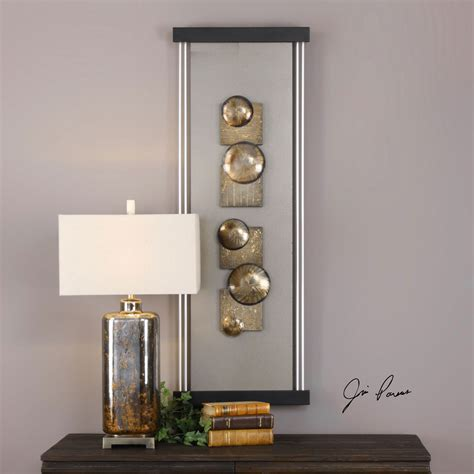 Uttermost Home Decor Zaccai Abstract Wall Art Uttermost Wall Art Wall Art Home