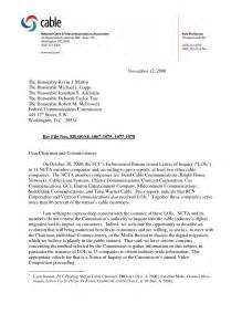 Business Letter And Example how to write a business letter example recentresumes com