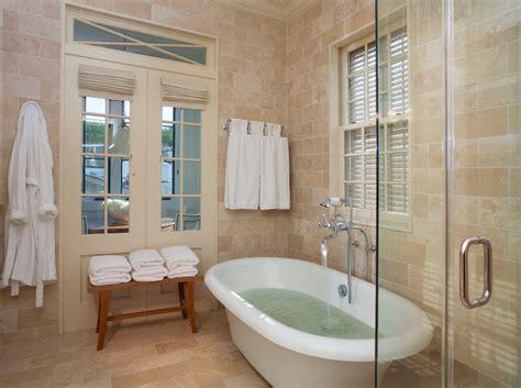 travertine bathroom tile travertine tile bathroom bathroom traditional with serene spa like zen