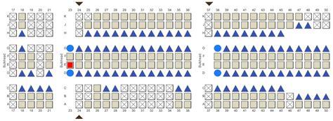bassinet seat emirates a380 best seats possible complications jnb dxb muc flyertalk