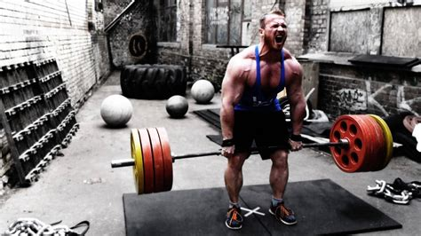 barbell deadlift vs clean deadlift is there any difference