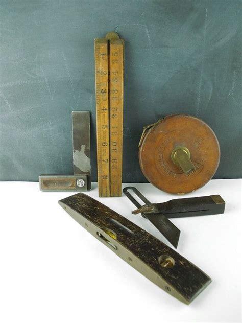 antique carpenter tools antique carpenters tools
