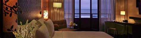hotels best price xelexi best price hotels in legian bali