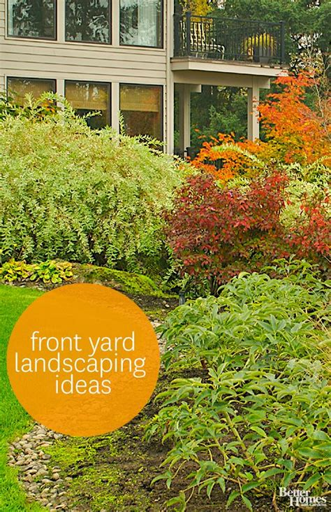 my landscape ideas boost landscaping ideas for the front yard front yards home