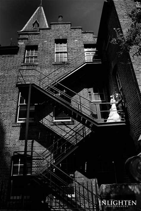 wedding photo locations sydney city 17 best images about sydney wedding locations on