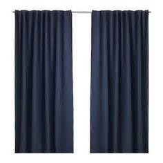 light and heat blocking curtains details about ikea tupplur blackout blind black