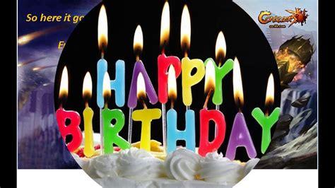 download happy birthday mp3 by sunny neji hbd deuce youtube
