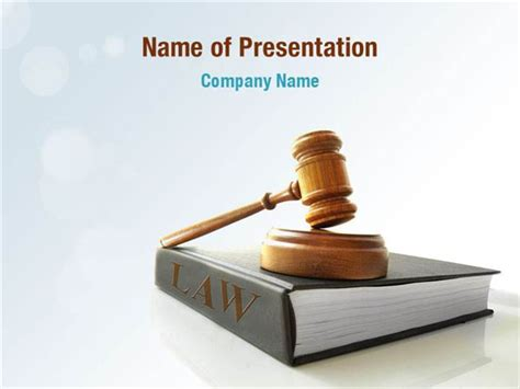 legal powerpoint templates legal powerpoint backgrounds