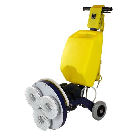 carpet and upholstery cleaning machines for sale cimex carpet machine for sale jordan power cleaning