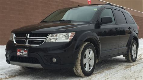jeep journey 2012 2012 dodge journey image 127