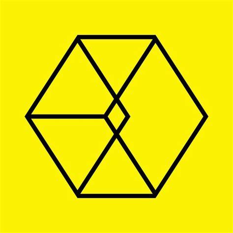 exo tender love exo tender love color coded lyrics