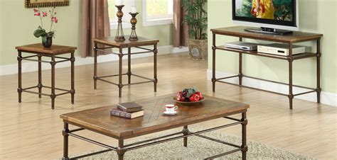 office furniture ny office furniture kingston ny 28 images acme furniture kingston 5 formal dining table and