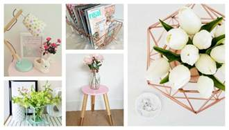 home decor hacks 8 kmart home decor hacks to style your home on a budget