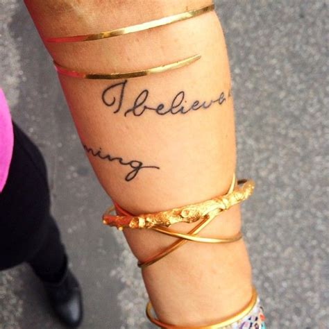 60 coolest forearm tattoos you ll instantly