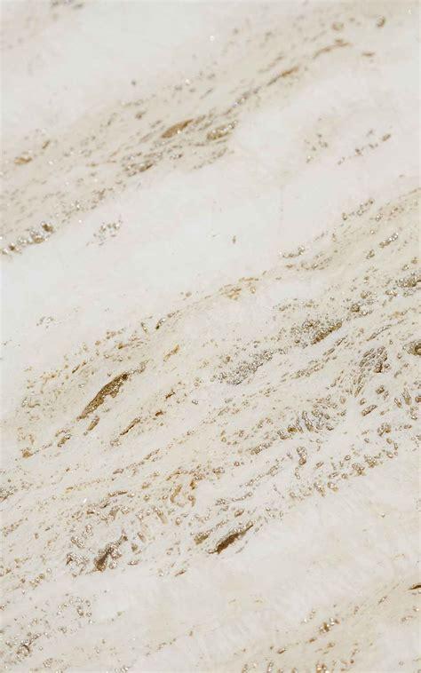 pavimenti marmo bianco marmo bianco screziato naldi pavimenti novara