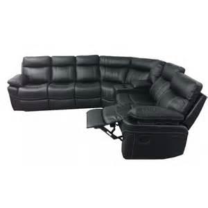 salon d angle en cuir 7 places assise salon et meubles