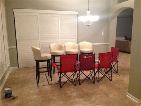 Dining Room Vs Dining Room Dining Room Size Vs Dining Table Help