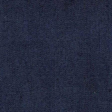 denim blue 4oz premium washed denim dark blue empress mills