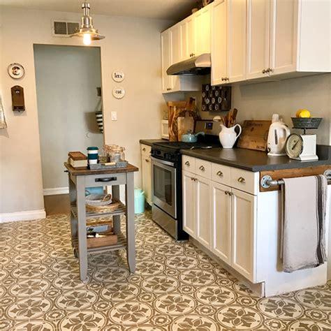 replacing kitchen floor tile replacing linoleum kitchen floor tile skill floor interior