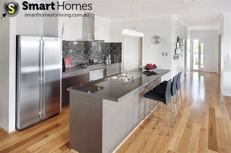 Walk Through Kitchen Designs 55 Best Images About Smart Kitchen Designs On Black Bench Kitchen Designs And Glass