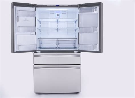consumer reports door refrigerators kenmore door refrigerators refrigerator reviews