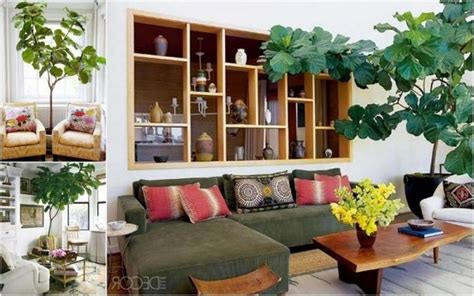 artificial plants for living room artificial plants are realistic looking and beautiful