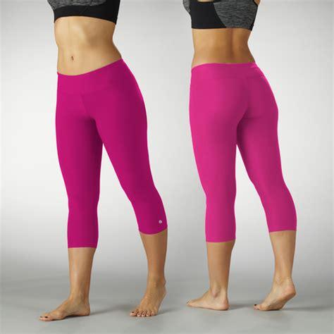 Celana Slimfit Legging Nike 3 bally total fitness slim fit performance