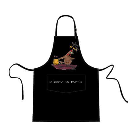 patron pour faire un tablier de cuisine tablier de cuisine patron trendy tablier de cuisine