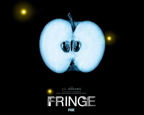 apple wallpaper not showing up fringe season one lookback den of geek