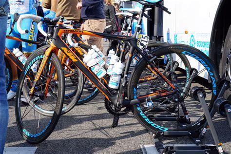 Ktm Cycling Team 2016 Tech Ktm Hangs With The Big Boys Plus