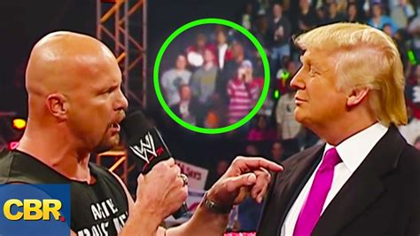 donald trump cameo 10 crazy donald trump cameos you won t believe are real