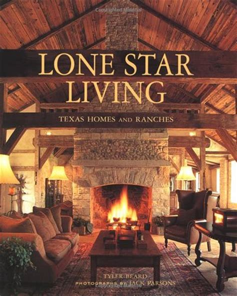 texas style home decor texas hill country home designer texas homes and ranches