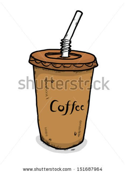 martini cup cartoon image gallery ice cold drink cartoon