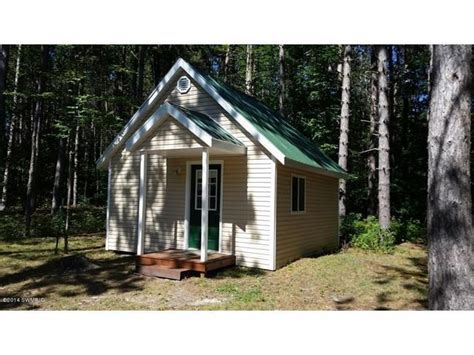 Small Homes For Sale Michigan Tiny Houses For Sale In Michigan 10 Small Homes You Can