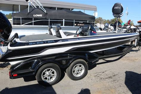 aluminum bass boats for sale in arkansas bass boats for sale in bryant arkansas