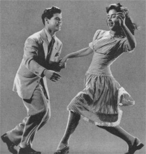 lindy hop swing dance classes bellehoppers lindy hop and charleston in