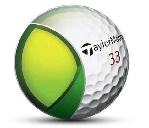 what does soft swing mean taylormade project a 2016 golf ball review golfalot