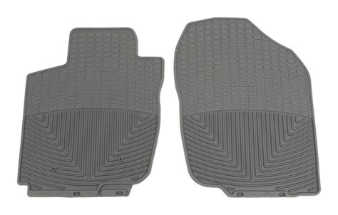 floor mats for 2012 toyota rav4 weathertech wtw81gr
