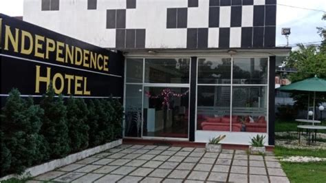 independence hotel muara bungo buka lowongan kerja sidakpostid