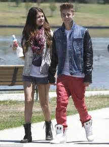 is mary nam pregnant again 20015 16 selena gomez was never pregnant with justin bieber s baby