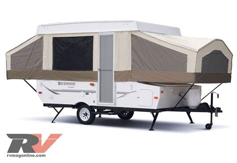 s trailer tent cer trailers buyer s guide rv magazine