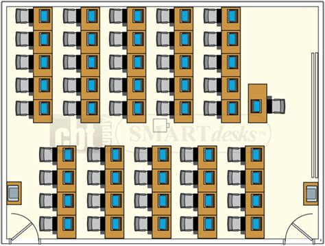 create classroom floor plan classroom floor plan design thefloors co