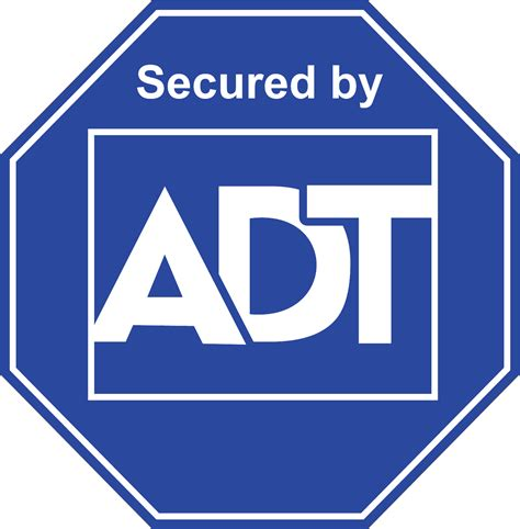 the sixth ward suspicions about adt representatives