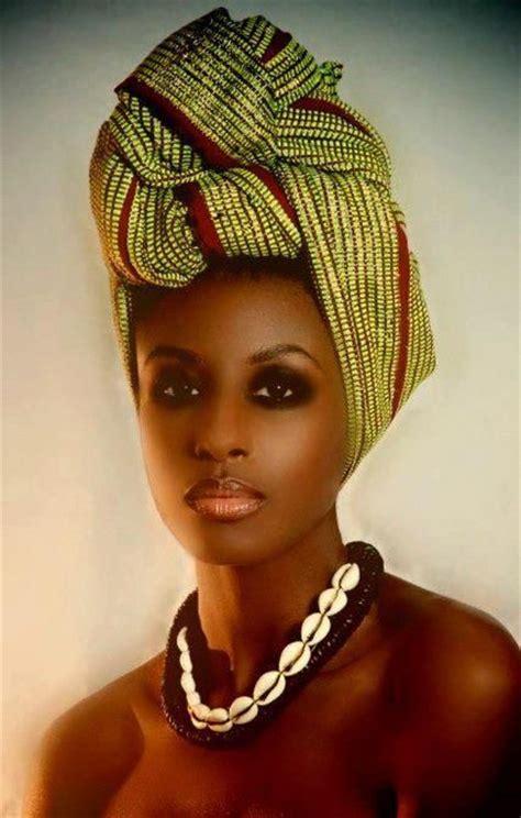 imagenes wap up coz i must tie my doek like that my african dream