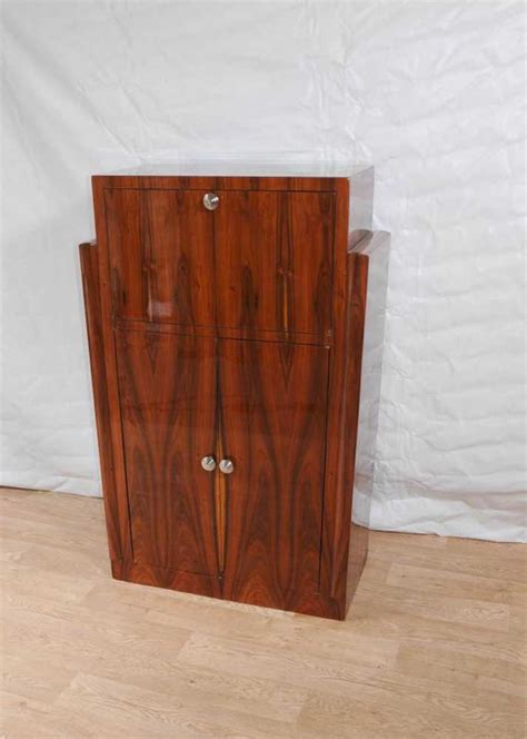 deco drinks cabinet deco cocktail drinks cabinet 1920s vintage furniture