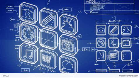 blueprint app app blueprint ktrdecor