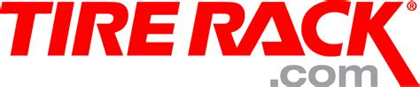 Tire Rack Website by Tire Rack Website Bcep2015 Nl