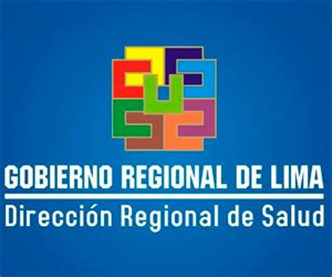 convocatoria regional cas 001 2016 diresa ica imagen direccion regional de salud lima jpg